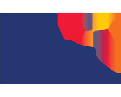 EFQM | Primary Partner
