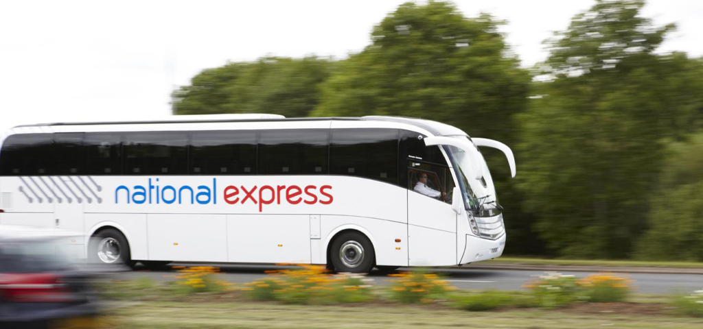 National_Express_Coach1