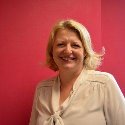 Karen Biggs