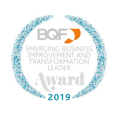 Emerging-Business-Improvement-and Leadership-Award-2019