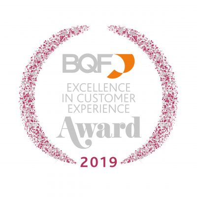Excellence-In-Customer-Experience-Award-2019