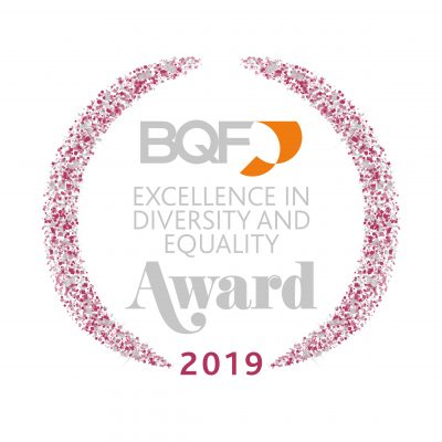 Excellence-In-Diversity-and-Equality Award 2019