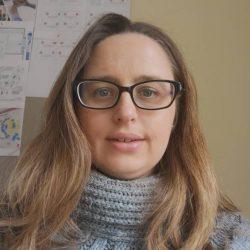 Claire Lorrain