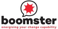 boomster_Logo_no background_white bubble